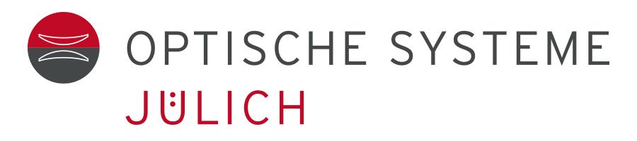 Juelich-Logo