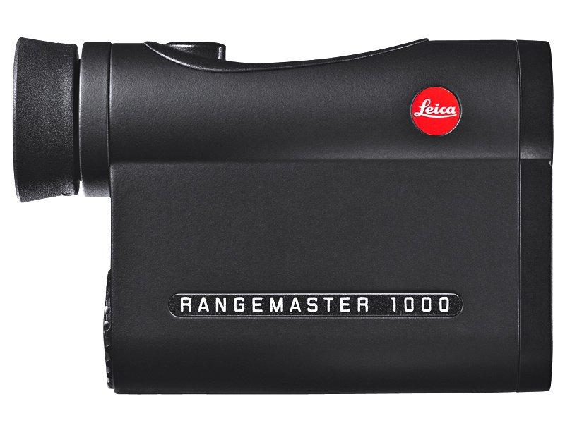 Leica Entfernungsmesser Crf : Entfernungsmesser leica rangemaster crf r