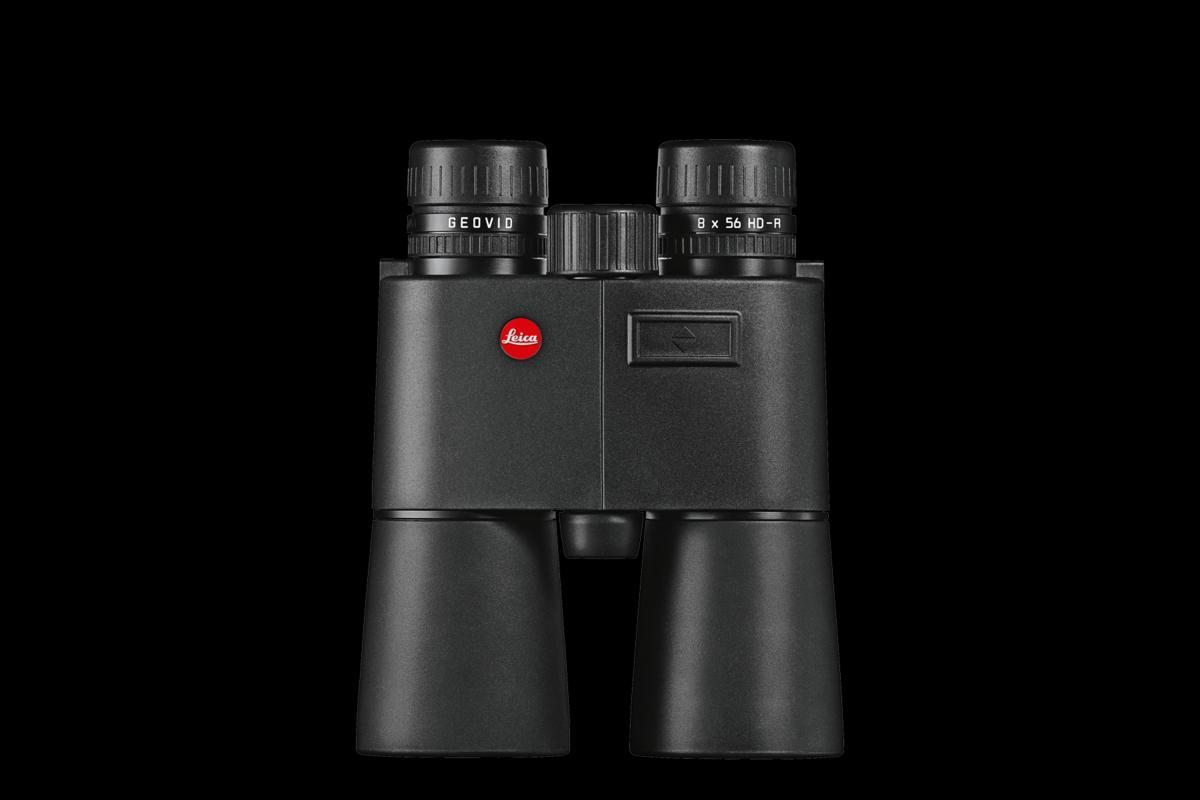 Fernglas Mit Entfernungsmesser Leica : Leica fernglas erfahrungen infos ratgeber aktuell