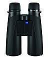 Zeiss Conquest HD Zeiss Conquest HD 8x56