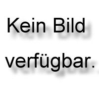 http://www.juelich-bonn.com/pictures/kein_bild-de.jpg
